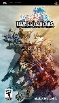 Final Fantasy TACTICS WAR OF LIONS
