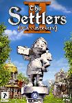 PC - The settlers