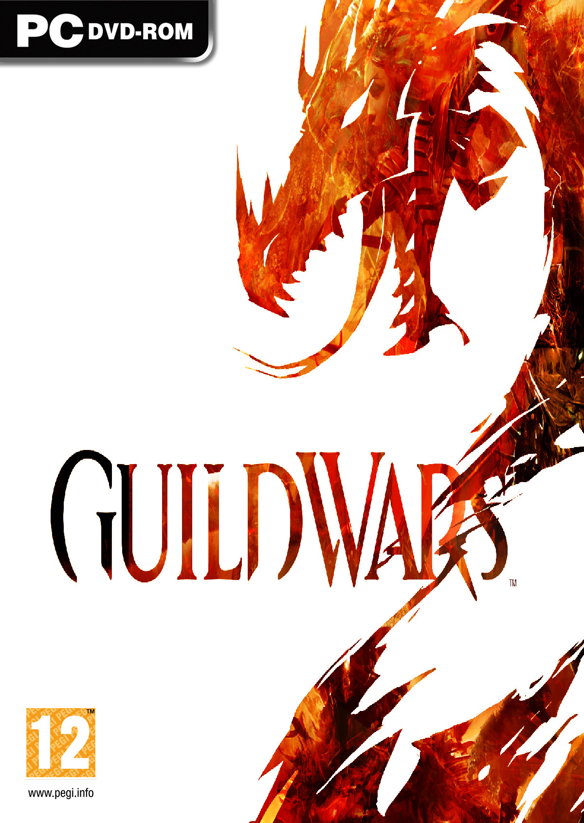 PC - Guild Wars 2