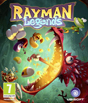 PC - Rayman Legends