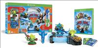 XBOX ONE - Skylanders Trap Team *יצא מהמלאי*