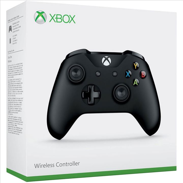 XBOX ONE - Controller שלט לאקסבוקס וואן